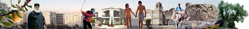 Paphos properties for Sale and Rent